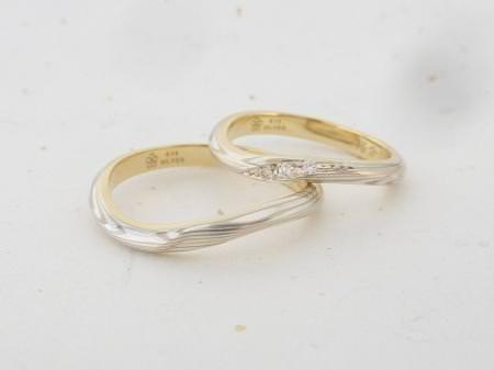 24043001_U木目金の結婚指輪002.JPG