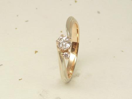 12043011_木目金の結婚指輪_M.jpg