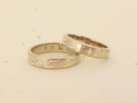 120521001-木目金の結婚指輪_N001.jpg