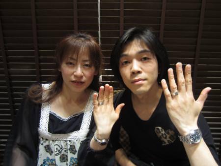 12052101寄金細工の結婚指輪_U001.JPG
