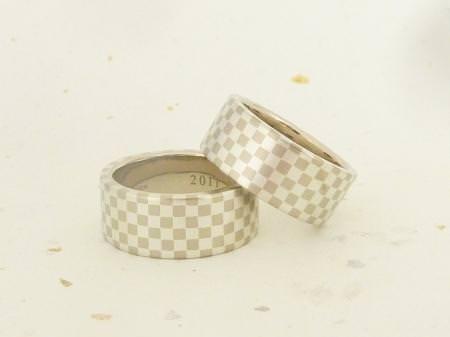 12052101寄金細工の結婚指輪_U002.JPG