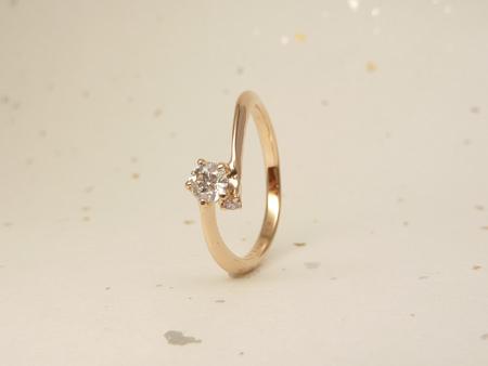 12052201木目金の婚約指輪_C001.jpg