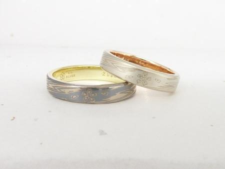12052201木目金の結婚指輪_C002.jpg