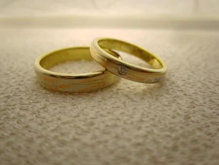 12052202木目金の結婚指輪_C002.jpg