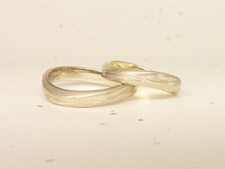 120523001-木目金の結婚指輪_N001.jpg