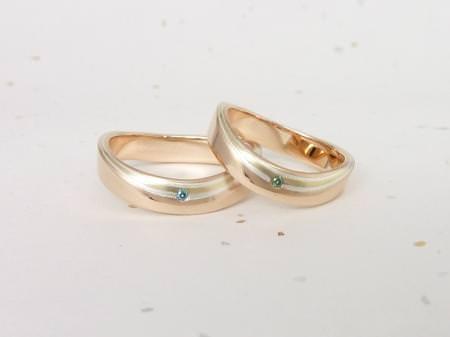 12052301グリ彫りの結婚指輪②.JPG