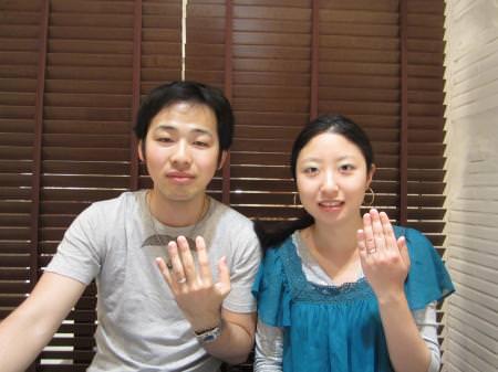 12052601寄金細工の結婚指輪_京都店001.JPG
