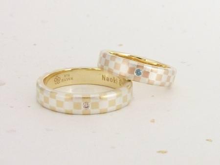 12052601寄金細工の結婚指輪_京都店002.JPG