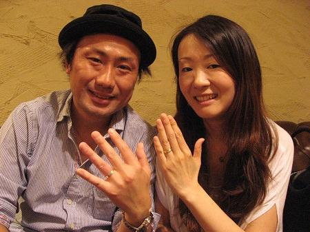12052603 木目金の結婚指輪_M001.jpg