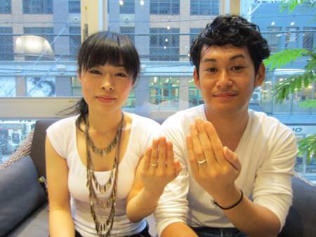12052605木目合わせの結婚指輪_U001.JPG