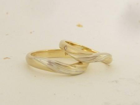 12052605木目合わせの結婚指輪_U002.JPG
