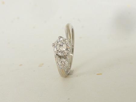 12052610 木目金の結婚指輪_G001.jpg