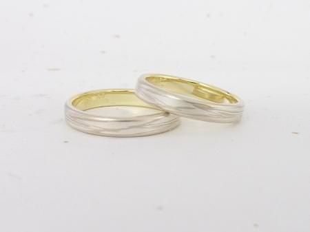 120527木目金の結婚指輪002.JPG