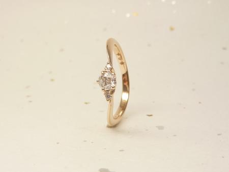 120527001木目金の婚約指輪_N002.jpg