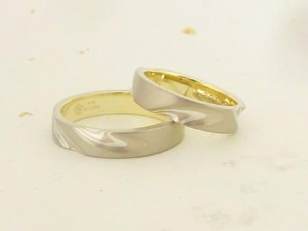 12052702グリ彫りの結婚指輪 横浜元町店002_2.JPG