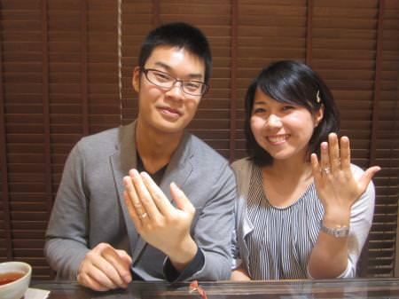 12052702木目金の結婚指輪_C001.JPG