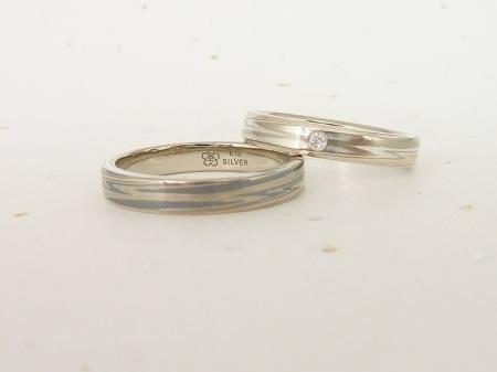 12052703木目金の結婚指輪_U001.JPG