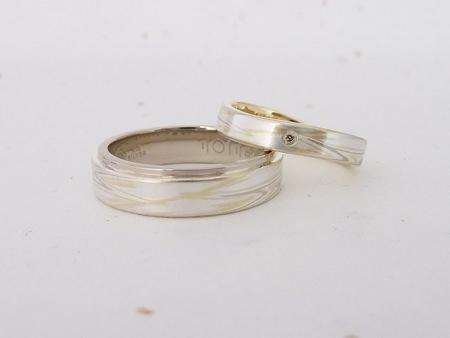 15052611木目金の結婚指輪_M.jpg