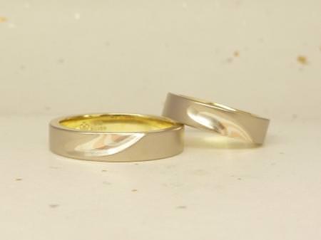 12063001グリ彫りの結婚指輪_仙台本店002.JPG