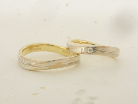 0724木目金の結婚指輪_C002.jpg