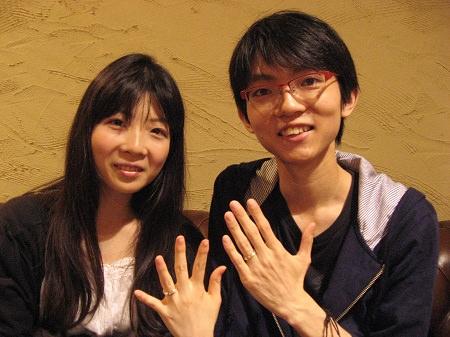 12072205 木目金の結婚指輪_M001.jpg