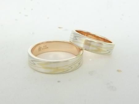 1207230木目金の結婚指輪_U002.JPG