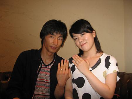 120724_木目金の結婚指輪_表参道本店001.jpg