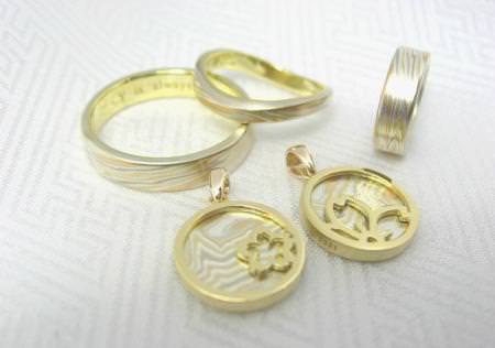 12072701木目金の結婚指輪M002.jpg