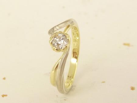 12072801木目金の婚約指輪_C002.jpg