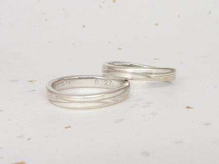 12072801木目金の結婚指輪_C002.jpg