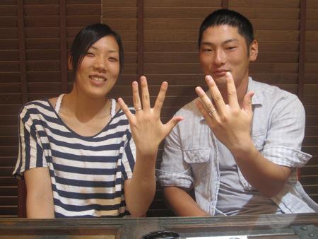 12072802木目金の結婚指輪_C001.jpg