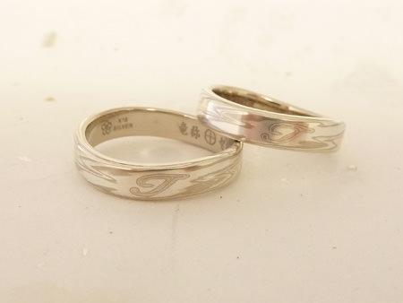 12072802木目金の結婚指輪_C002.jpg