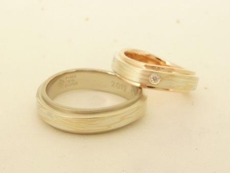 12072803木目金の結婚指輪_C002.jpg