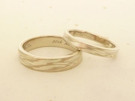 12072804木目金の結婚指輪_C002.jpg