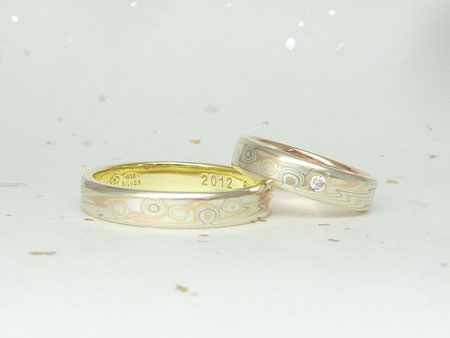 120729木目金の結婚指輪_K002.jpg