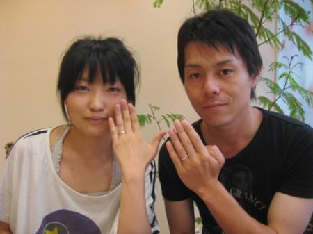 120729003木目金の結婚指輪_N001.JPG