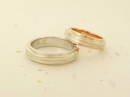 120729003木目金の結婚指輪_N002.JPG