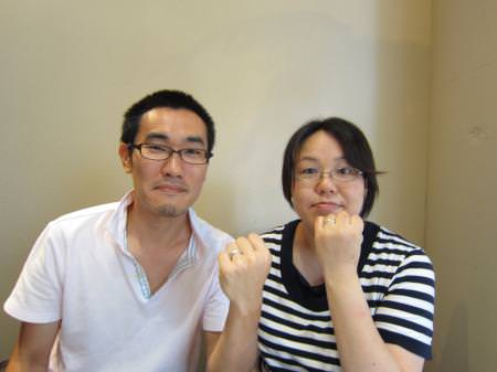 12072901木目金の結婚指輪_001.JPG