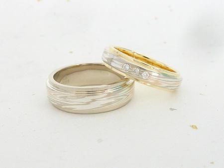 12072901木目金の結婚指輪_C002.jpg
