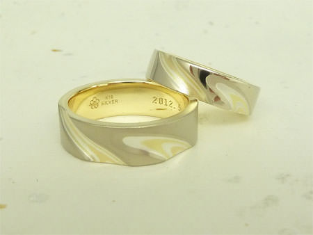 12072901木目金の結婚指輪_銀座店001.jpg