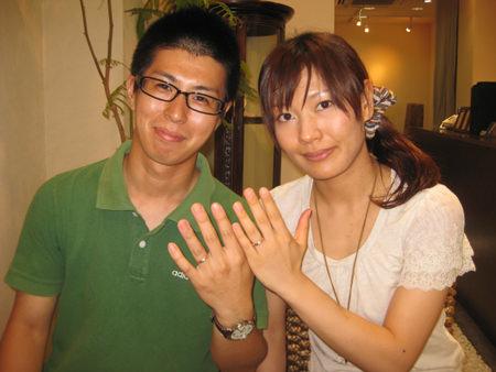 12072902寄金細工の結婚指輪_N001.jpg