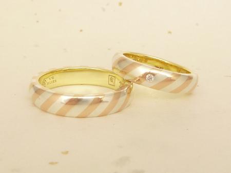 12072902寄金細工の結婚指輪_N002.jpg