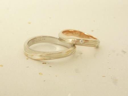 12072902木目金の結婚指輪_C002.jpg
