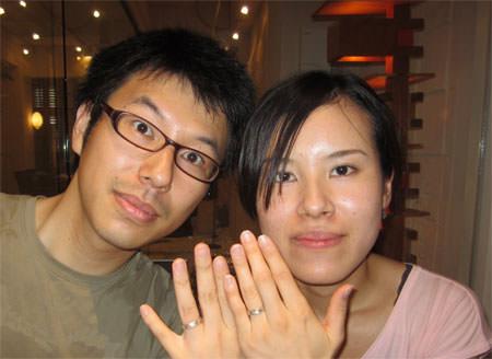 12072902木目金の結婚指輪_K004.jpg