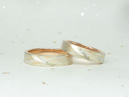 12072902木目金の結婚指輪_K005.jpg