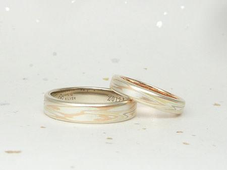 120731木目金の結婚指輪_K002.jpg