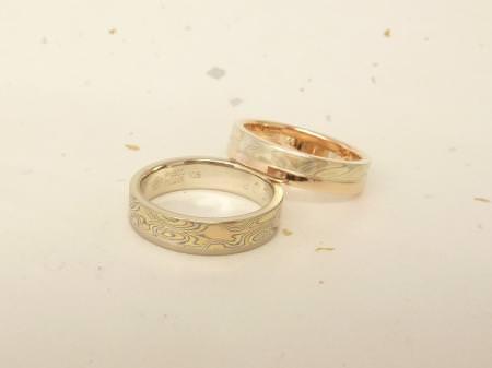 120826 木目金の結婚指輪_表参道_002.JPG