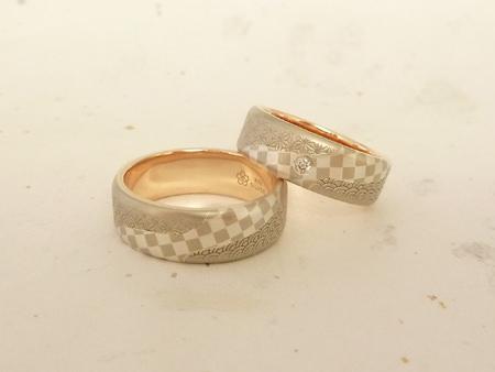12082601木目金の結婚指輪_Y001.jpg