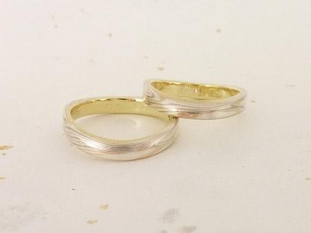 12082602木目金の結婚指輪_C002.jpg