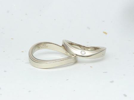 12082602木目金の結婚指輪_Y001.jpg